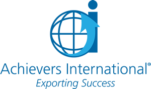 Achievers International