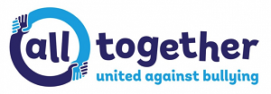 All Together Logo ABA
