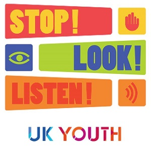UK Youth NSM Logo