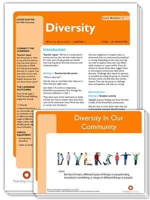 Trs diversity1 thumb