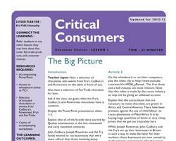 Tru citks3 critical consumers l1 small