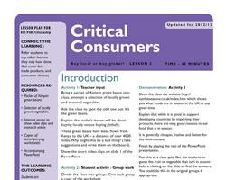 Tru citks3 critical consumers l2 small