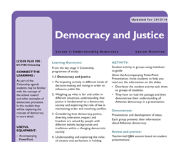Tru citks3 democracy and justice l1 2013 small