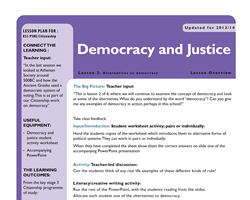 Tru citks3 democracy and justice l2 small