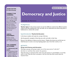 Tru citks3 democracy and justice l3 2013 small