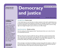 Tru citks3 democracy and justice l4 2013 small