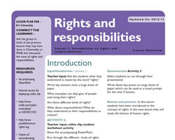 Tru citks3 rights and responsibilities l1 small