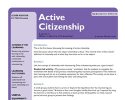 Tru citks4 active citizenship l1 small