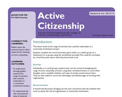 Tru citks4 active citizenship l2 small