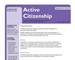 Tru citks4 active citizenship l2 small