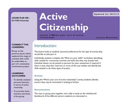 Tru citks4 active citizenship l3 small