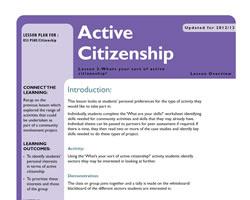 Tru citks4 active citizenship l3 small