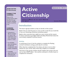 Tru citks4 active citizenship l4 small