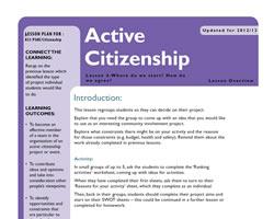 Tru citks4 active citizenship l4 small