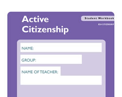 Tru citks4 active citizenship l5 small