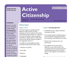 Tru citks4 active citizenship l6 small