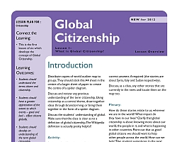 Tru citks4 global citizenship l1sm