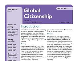 Tru citks4 global citizenship l2sm