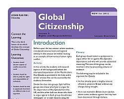 Tru citks4 global citizenship l3sm