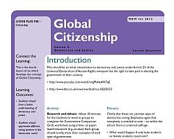 Tru citks4 global citizenship l4sm