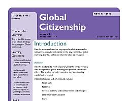 Tru citks4 global citizenship l5sm