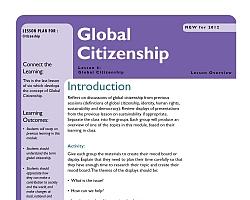 Tru citks4 global citizenship l6sm