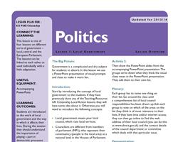 Tru citks4 politics l1 2013 small
