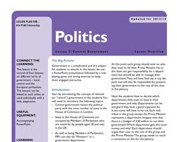 Tru citks4 politics l2 2013 small