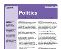 Tru citks4 politics l3 2013 small