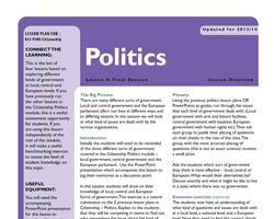 Tru citks4 politics l4 2013 small