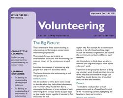 Tru citks4 volunteering l1 small