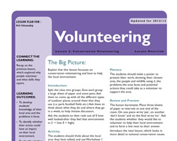 Tru citks4 volunteering l2 small