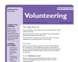Tru citks4 volunteering l3 small