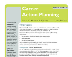 Tru careers career action l2 small