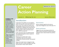 Tru careers career action l3 small