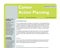 Tru careers career action l4 small