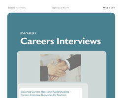 Tru careers careers interviews small