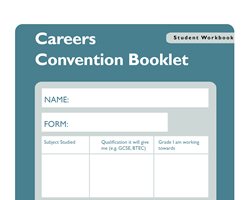 Tru careers convention booklet small