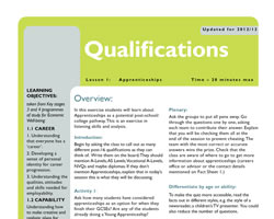 Tru careers mm qualifications l1 small