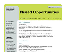 Tru careers missed opportunities l1 2012 small
