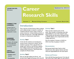 Tru careers research skills l1 small