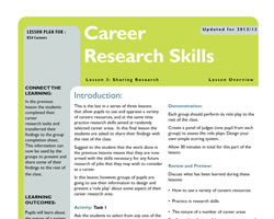 Tru careers research skills l3 small