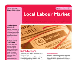 Tru ks3 wrl local labour market l3 small