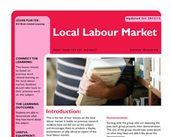 Tru ks3 wrl local labour market l4 small