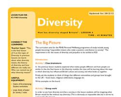 Tru psheks3 diversity l4 small