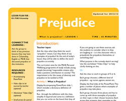 Tru psheks3 prejudice l1 small
