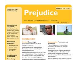 Tru psheks3 prejudice l4 small