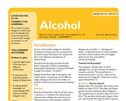 Tru pshe alcohol l2 small