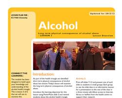 Tru pshe alcohol l3 small
