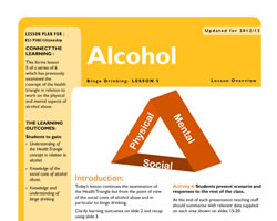 Tru pshe alcohol l5 small